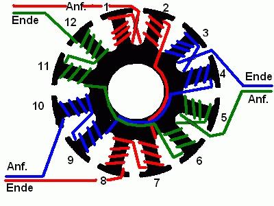 12N14P1278cwF3.jpg