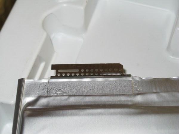 a123-tab-fuse.jpg