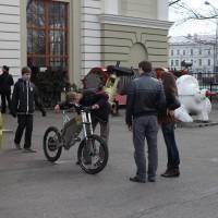 2012-04-14 Energetiku dienos 14