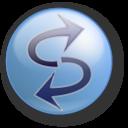 SyncToy-2_1