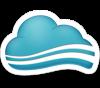 cloudfogger_200x175