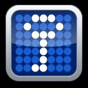 truecrypt_icon