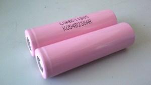 LGABD11850