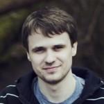 Profile picture of Šarūnas